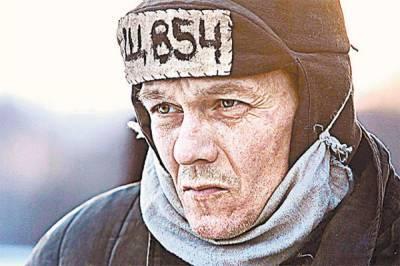 Филипп Янковский получил приз независимых кинокритиков в Локарно