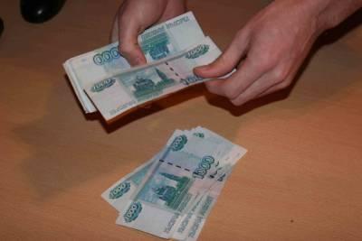 В Башкирии Путин пообещал сдерживать цены на стройматериалы