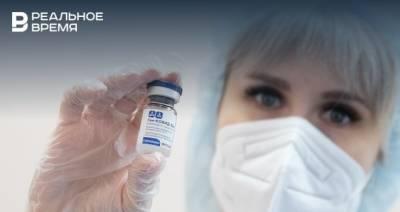 Главное о коронавирусе на 14 августа: СМИ обвиняют в дезинформации по COVID-19, платная вакцинация иностранцев