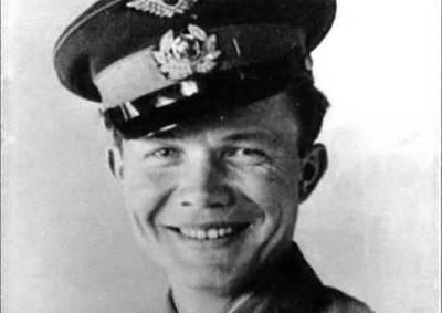 Леонид Хрущёв: как сын «вождя» СССР застрелил моряка