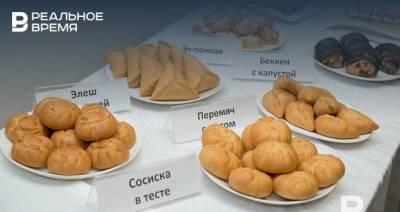 Казань и Челны заняли 2 место в рейтинге городов с самыми вкусными и дешевыми кафе