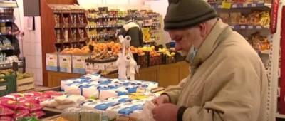 Украинцам рассказали, что будет с ценами на овощи, фрукты, мясо и гречку
