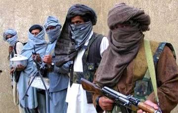 На шаг ближе к Кабулу: талибы взяли Мазари-Шариф