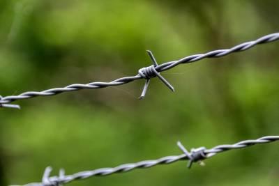 Жителю Башкирии грозит лишение свободы за ограбление садового домика