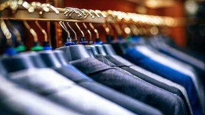 Узбекистан увеличил импорт готовой одежды из Турции более чем наполовину