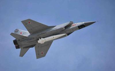 Ответ Минобороны РФ на провокации НАТО стал настоящим кошмаром для Европы