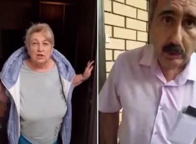 «По моему указанию ты скоро будешь на том свете»: депутат угрожал убить пациентку за жалобу в Депздрав