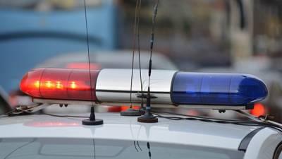 Двое детей пострадали в результате ДТП в Башкирии