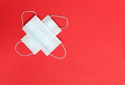 Российские ученые разработали материал для масок, уничтожающий коронавирус за секунды