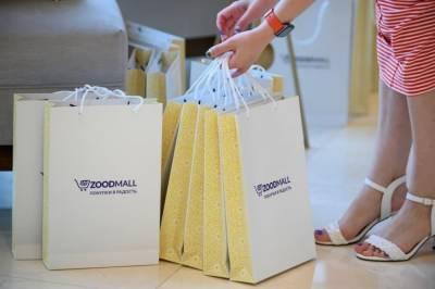 ZoodMall запустил уникальный проект для расширения продаж малого бизнеса и выхода на новые экспортные рынки