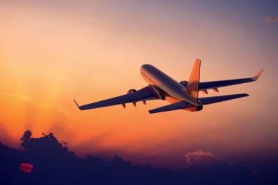 Жительница Твери купила билет на несуществующий самолет