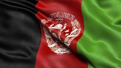 В МИД заявили, что Россия не будет спешить с признанием или непризнанием новых властей Афганистана