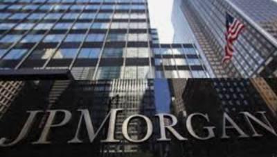 JPMorgan запустил сервис платежей в реальном времени