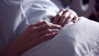 В Башкирии коронавирус унёс жизни ещё 11 пациентов