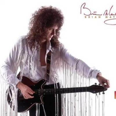 Гитарист Queen Брайан Мэй остался без дома из-за потопа: мужчина обвинил во всем власти Британии