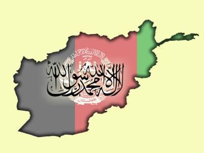 Востоковед-политолог Супонина: Захватив власть, «Талибан» разругается со всеми, что спровоцирует новый виток внутреннего конфликта в Афганистане