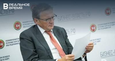 Бизнес-омбудсмен предложил разрешить в России иностранные вакцины от COVID-19, сертифицированные ВОЗ