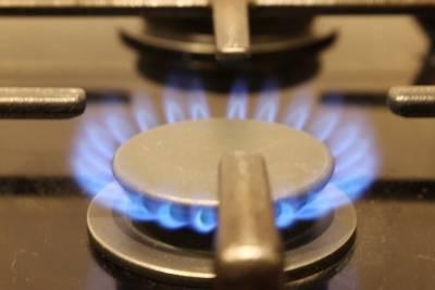 В Башкирии бесплатно проводят газ до участков жителей