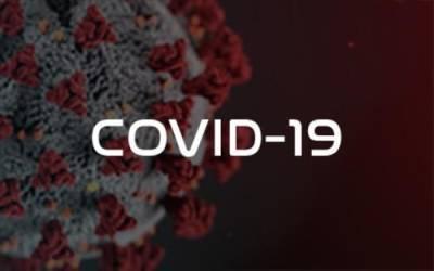 На фоне снижения заболеваемости в России наблюдается рост смертности от коронавируса