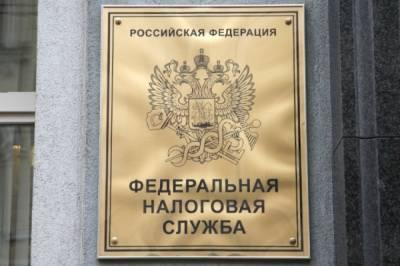 В РФ число несовершеннолетних самозанятых с начала года выросло вдвое