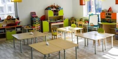 Экс-директора детсада в Барнауле осудили по делу о мошенничестве
