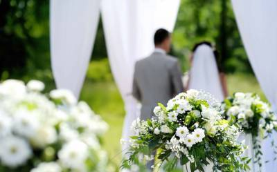В Азербайджане более 30 человек не допустили на свадебные торжества из-за отсутствия COVID-паспортов