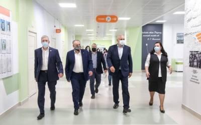 Диалог власти и общества: эксперты оценили значимость поездок Сергея Цивилёва по Кузбассу