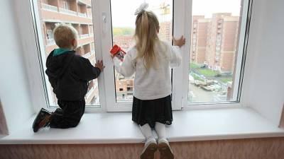 Эксперт назвал цели продления льготной семейной ипотеки