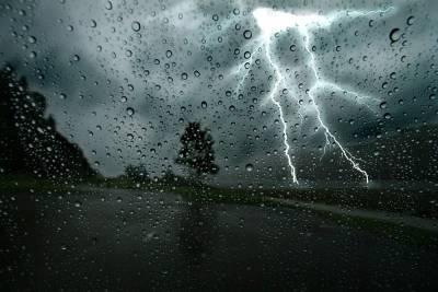 В Смоленской области ожидается кардинальное изменение погоды