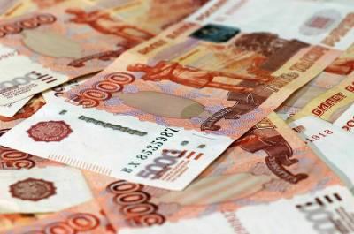 Регионам выделят около 20 млрд рублей на опережающее строительство жилья и инфраструктуры