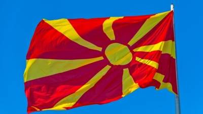 МИД РФ: Россия готовит ответ на высылку нашего дипломата из Северной Македонии