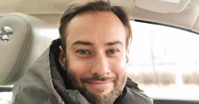 Шепелев признался, что показывал фото Фриске их общему сыну