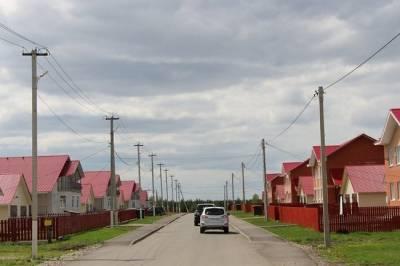 Как продление льготной семейной ипотеки отразится на экономике России