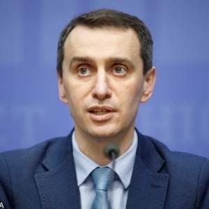 В Украине продлят работу центров вакцинации