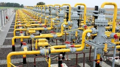 Порядка 150 тысяч домов в Пермском крае подключат к газу до конца 2022 года