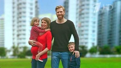 Программу льготной семейной ипотеки в России продлят до конца 2023 года