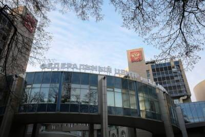 Центр Алмазова больше не будет принимать коронавирусных пациентов