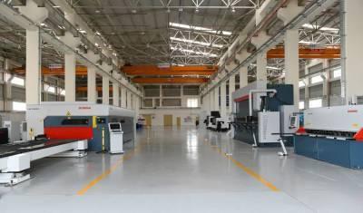 Доля промышленности в ВВП Азербайджана выросла с начала года