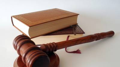 Жители Башкирии предстанут перед судом за изготовление наркотиков