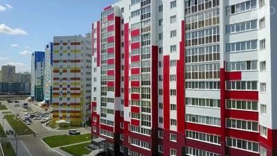 Программа льготной семейной ипотеки в России будет расширена и продлена до 2023 года