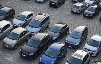Российским водителям рассказали, когда нужно менять автомобиль