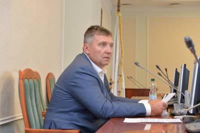 Нижегородские депутаты рассмотрели законопроект, касающийся проведения сходов граждан