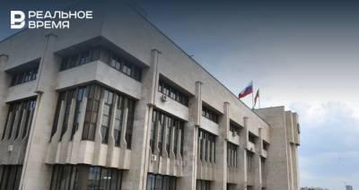 В Челнах отменили тендер на ремонт ограждений школ за 163 миллиона рублей