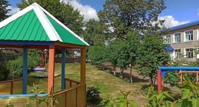 Жительница Башкирии заявила, что в детском саду детей кормили просрочкой