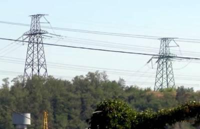 Новые тарифы на электроэнергию: украинцам назвали дату, до которой будут действовать скидки