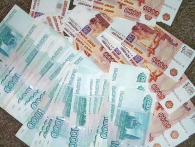 В РФ вакцинированные от коронавируса осенью смогут получить призы по 100 тыс. рублей