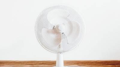 Жителей Башкирии предупреждают об аномальной жаре до +39°С