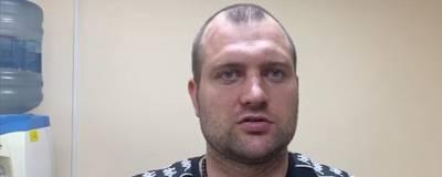 В Новгородской области задержали четвертого сбежавшего из ИВС в Истре