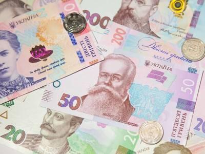 На погашение долга по зарплате медикам, объявившим голодовку во Львовской области, выделили деньги