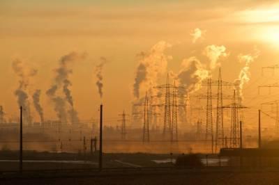 Власти Челябинска заявили об отсутствии аварий после мощного выброса сероводорода